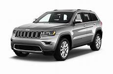2016 jeep grand reviews and rating motor trend