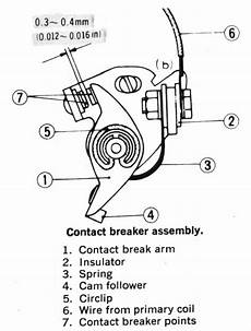 engine tips