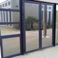 fenetre sans teint 4 m 232 tres sur 35 cm de large solaire teint 233 vitre