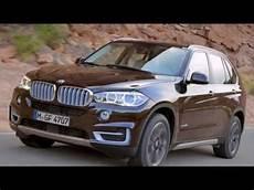 2017 Bmw X7 New Car