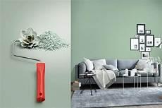 Sch 214 Ner Wohnen Farbe Unsere Trendfarben Sch 214 Ner Wohnen