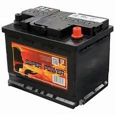 batterie voiture feu vert prix batterie voiture feu vert prix votre site sp 233 cialis 233