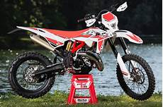 2018 Beta 125 Rr Look 12 Fast Facts