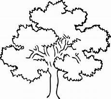Malvorlagen Kostenlos Baum Ausmalbilder Malvorlagen Baum Kostenlos Zum Ausdrucken