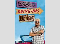 diners drive inns and dives   AOL Image Search Results