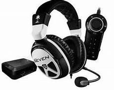 die 3 besten gaming headsets im vergleich chip