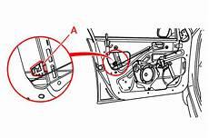 peugeot 406 electric window wiring diagram peugeot 106 electric window wiring diagram peugeot