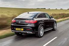 mb gle coupe mercedes gle coupe 2015 car review honest