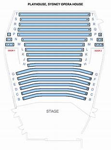 woodwork playhouse seating plan opera house pdf plans