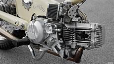Modifikasi Lu Nmax motor bebek bergaya chopper hasil karya modifikator taiwan