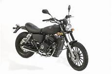 nouveaut 233 moto 2017 ic 244 ne 125