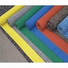 black epdm rubber sheet rs 250 kilogram flex india id 2552029488