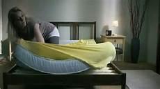 Bett Zur Machen - wenn du das wei 223 t machst du nie mehr dein bett ist doch