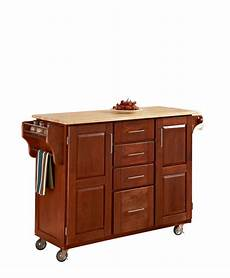 kitchen islands kitchen carts the home depot canada kitchen islands kitchen carts the home depot canada