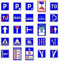 passage du code de la route formation linguistique du code de la route