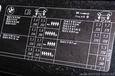 e91 318d reifendruck vorgaben luftdruck v 225 45 r17