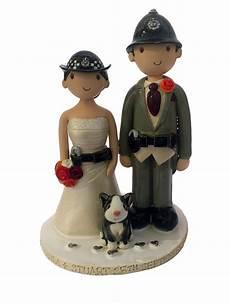 wedding cake decorations uk only wedding cake decorations uk idea in 2017 wedding