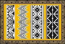 Indianische Muster Malvorlagen Englisch Wie Nennt Dieses Muster Cardigan