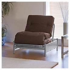 futon buy buy metal futon frame single from our futons range tesco
