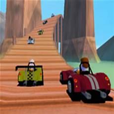 jeux pour gagner une voiture jeux pour gagner une voiture en algerie