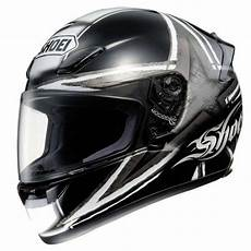shoei xr 1000 caster motorcycle helmet helmets
