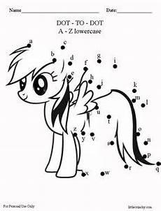 Malvorlagen My Pony Vk My Pony Ausmalbild Ausmalbilder F 252 R Kinder 3 D