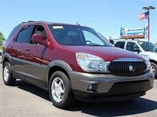 how make cars 2004 buick rendezvous head up display buick rendezvous used cars in brighton mitula cars