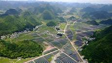 the east is green china s global leadership in renewable