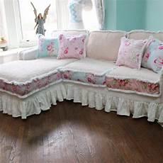 shabby chic sofa beds shabby chic bedrooms shabby chic