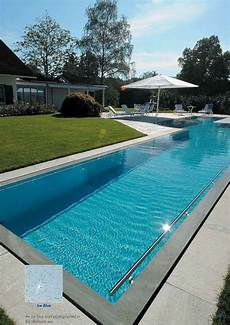 pool colours concrete pool systems