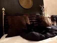 schlafzimmer mein buntes nest von blauekatze 25553