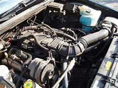how do cars engines work 1995 chevrolet impala navigation system 1995 chevrolet impala other pictures cargurus