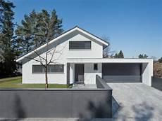garage mit berschneider berschneider architekten bda