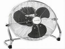 duracraft hv350e professionnel ventilateur de sol