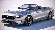ford mustang cabriolet 2018 ford mustang gt convertible 2018