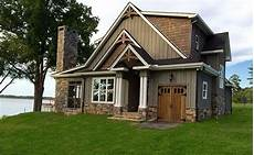 cottage style house plans small lake cottage floor plan in 2019 lake houses