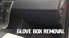 active cabin noise suppression 2012 volvo c30 transmission control how to remove glovebox on a 2010 volvo c30 blower resistor repair guide 850 s v70 fwd awd