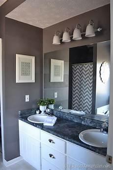 large bathroom mirror ideas 10 diy ideas for how to frame that basic bathroom mirror
