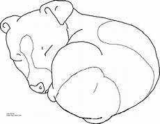 malvorlage hund russel batavusprorace