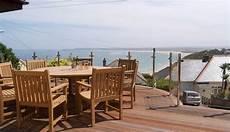 Urlaub Reisen Ferienhaus Am Meer Carbis Bay Mieten