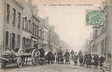The Town S History Syndicat D Initiative De Pol