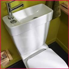 toilette au lavabo sanitaire pourquoi faut il opter pour le combin 233 lavabo w c firstbatiment information maison