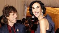 Mick Jagger Freundin - mick jagger s l wren found dead news