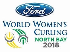 2019 ford world womens curling chionship 2018 ford s curling chionships northeastern