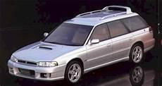 1996 subaru legacy gt 1996 subaru legacy touring wagon gt plus station wagon