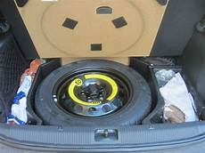 2x4 and 4x4 spare wheel kits skoda yeti forums page 1