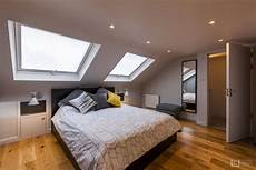 2 Bedroom Loft Conversion Ideas by The Boutique Bedroom Blackheath Loft Conversion Loft