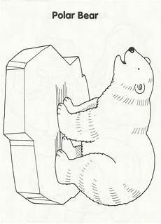 arctic animals coloring pages for preschoolers 17270 586 best images about coloring on high quality images strawberry shortcake and coloring