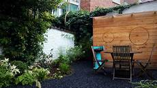 jardin facile d entretien paysagiste bruxelles
