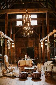 New Forest Wedding At The Barn On Walnut Hill